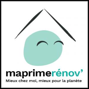 20-03-30_Image_prime_MAPRIMERENOV-e1585724546655